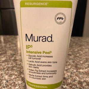 Murad IP5 Intensive Peel